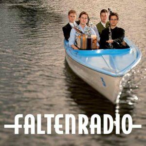 CDCover-Faltenradio
