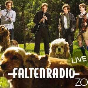 CD_Faltenradio_Zoo