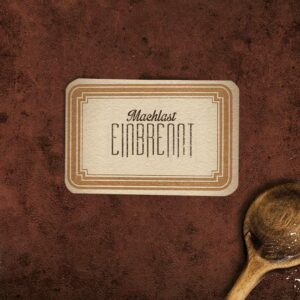 CD_Machlast_Einbrennt