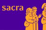 csm_Via_Sacra_4c__4__5ec3d520af