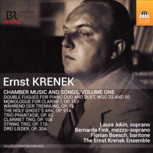 CD-Krenek