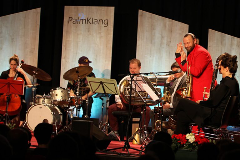 palmklang_1