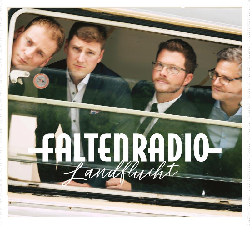 CD_Landflucht_Front